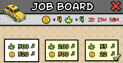 job_board_taxi.png